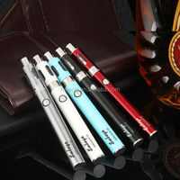 2015 New Variable Voltage Vaporizer Pens,Most Popular Carbon Spinner 3 Vape,E Cigs Vapor Kits