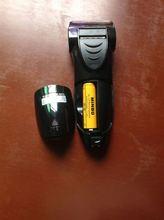 lower price factory shaver razor