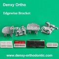 Productos dentales/dental brackets/brackets de ortodoncia