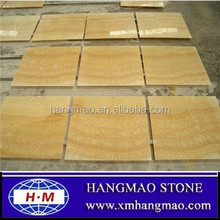 building material natural marble stone onyx marble