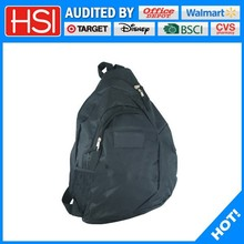 2014 newest design cheap audited laptop backpack bag alibaba