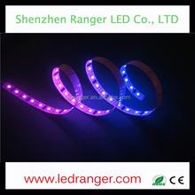nets, 36 LEDs/ 36 Pixels Per meter,128 Gray Grade ,LPD8806 LEDs