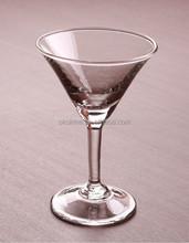 cocktail glass martini glassware