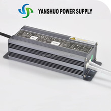 CE,ROHS approved constant voltage 12v led driver switch mode power supply 80w ac dc power supply