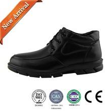Zapatos de descuento men / 2015 descuento negros zapatos hombres
