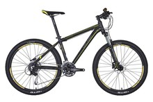 27speed mountain bicycles import from china