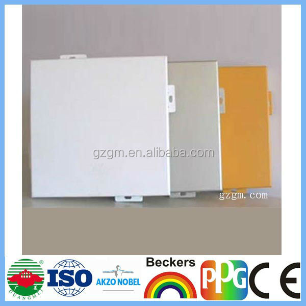 ... Curtain Wall Panel,Acoustic Panel,Insulated Panels For Roofing Prices