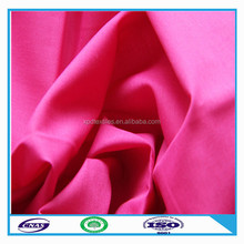Alibaba express wholesale cotton twill fabric wholesale made in china
