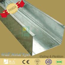 Structural Steel Design 5040MM