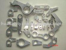 narrow fabric,ribbon loom parts,textile machinery parts
