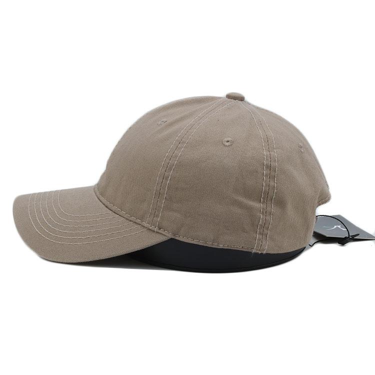 blank hat 3.3.jpg