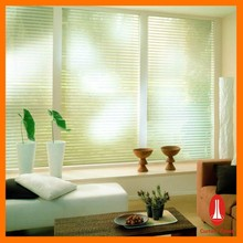 Curtain times simple design plain color shangri-la blinds decorated roller shade
