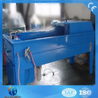 Tianjin barnett mangueira de óleo hidráulico da tubulação de lavagem e limpeza de máquinas/mangueira da máquina de limpeza