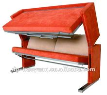 Functional Folding Bunk Sofa Beds living room furniture
