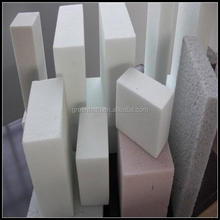 high quality pumice stone tools supplier (foam glass in China)