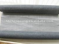 3X3 4X4 5X5 6X6 7X7 Compound base waterproof material
