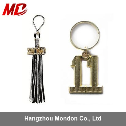 key chain.jpg