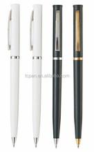 wholesale ball pen stationery customise plastic pen