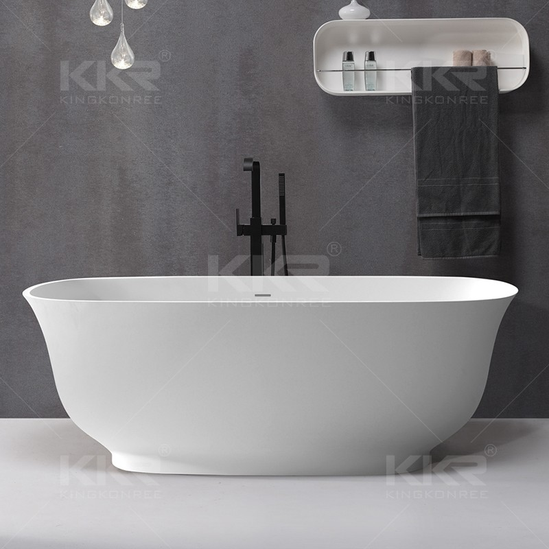 Philippines Bathtub Special Size Bathtubs Freestanding Bathtub - Buy ...