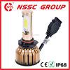 factory wholesale high quality 9V 12V 16V 24V 32V volt led bulbs assembly headlight for vw polo car