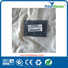 Toner chip for HP/Samsung/Xerox/Ricoh original color stable quality