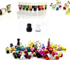 Drip tips for ce4 clearomizer china wholesale factory 510 drip tips