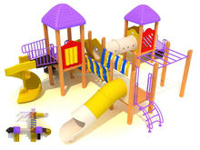 Economic/hotsell/outdoor playground equipment for events