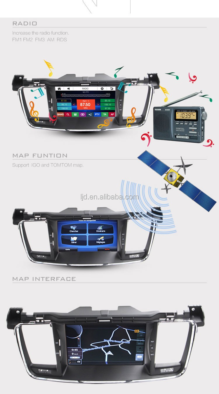 Buy frequency jammer - can you buy a tracking device for a car