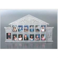 school year photo frame school house photo frame live frame
