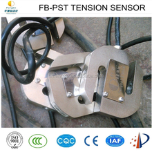 Crane Scale Used Weighing Tension Sensor