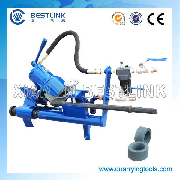 1 integral steel & chisel bits pneumatic grinder.jpg