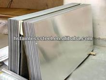 manufacturer supply astm 316 stainless steel plate