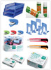 Factory Price office stationery list/office stationery items names/ Office Stationery