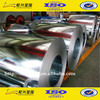 Factory Sale Directly galvanized steel sheet roll DC51D+Z