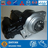 /product-gs/mitsubishi-anlassser-24v-3-2-kw-m2t65671-mm409415-105985-60285597057.html