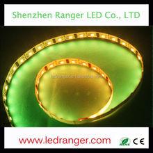 rock n roll ,36 LEDs/ 36 Pix\s Per meter,128 gray grade led strip waterproof LPD8806,LPD8806 LEDs