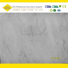 natural orient white marble tile
