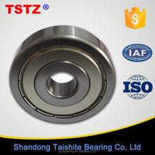 Motorcycle crankshaft bearings 62/22ZZ 62/22LLU 22*50*14MM