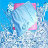 Hot Sale!!Multifunctional summer ice pad