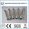 316 stainless steel bellows hose