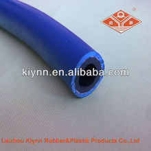 "5/16"" high quality 300 psi rubber air hose"