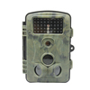 Outdoor HD 1080p mini camouflague wildlife trail camera day/night