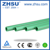 high quality plastic products glass fiber reinforced ppr composite pipe