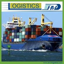 Professional international door to door delivery service to Spain