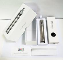 Joyetech eGo One Mega vapor kit 2600mAh battery, 4ml capacity atomizer, 2015 Hot-selling e cigarette