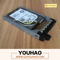 Internal server hdd for DELL 0X829K ST9146803SS 2.5'' 10K 146GB SAS