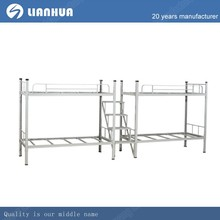 Twin/twin kid bed/student bunk bed price/bed set
