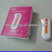 new arrivla Acne spot remover and treatment beauty device