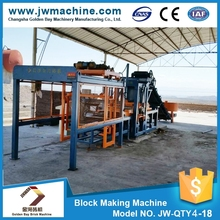 steel moulds for concrete block , concrete block machine in mexico , hydraulic hollow block brick machine