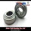 Disc harrow agricultural bearing 205KRRB2